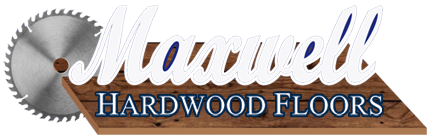 Maxwell Hardwood Floors